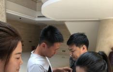 """依兰镇东兴村、平安村联建党支部开展 迎""""七一""""主题党日"""